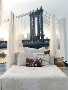 Dormitorios: Fotos de dormitorios Imágenes de habitaciones y recámaras, Diseño y Decoración: Dormitorios para mujeres