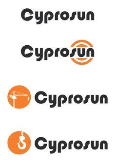 Cyprosun logo NC
