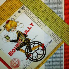 She Who Sews – Creative Collaboration Sewing Blogs, Art Dolls, Collaboration, Applique, Quilting, Collage, Joy, Studio, Creative
