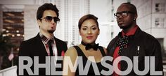Exclusive interview with Rhema Soul