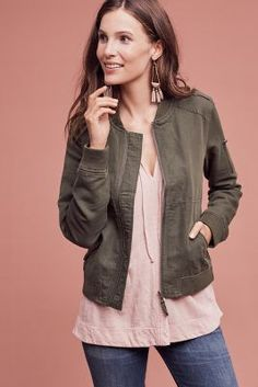 http://www.anthropologie.com/anthro/product/4115057273422.jsp?color=031&cm_mmc=userselection-_-product-_-share-_-4115057273422