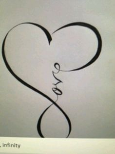 Tattoo idea?