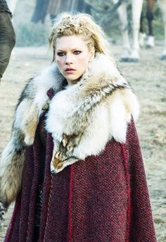 Image result for vikings costumes hbo
