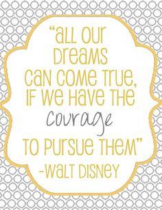 Live with courage #motivation #inspiration #quotes     http://livestream.com/livestreamasia