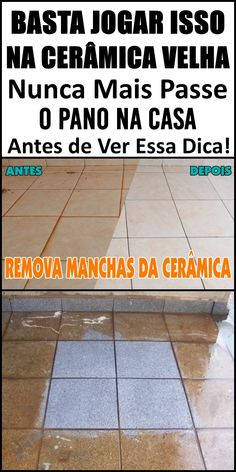 Cia Cia, Dyi, Tile Floor, Cleaning, Tips, Toilet Cleaning Tips, Household Cleaning Tips, House Cleaning Tips, Making Laundry Detergent