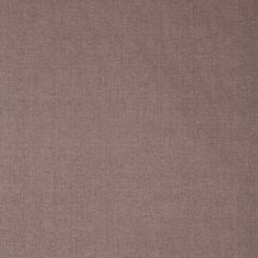 Mauve plain cotton upholstery fabric with stain resistant finish Linwood Fabrics, Air Force Blue, Cerulean, Fabric Wallpaper, Looking Back, Mauve, Ss, Upholstery, Collections