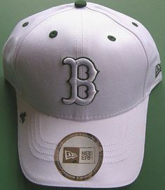 red sox memorial day hats