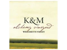 K & M Wines - Winery with atwineries.com