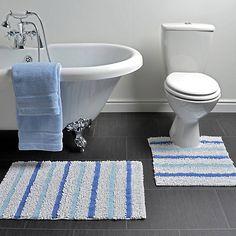 212 Best Bath Mats Images Mat