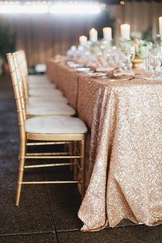 410 best collection sequins images in 2019 linen rentals floral rh pinterest com