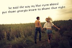 taylor swift lyrics  this is my fav. Song of hers!!!Tim McGraw
