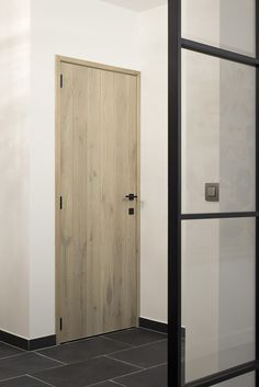 Exterior Wood Doors - February 05 2019 at Double Doors Interior, Interior Barn Doors, French Interior, Scandinavian Interior, Contemporary Interior, Vinyl Doors, Wooden Doors, Internal French Doors, Wood Exterior Door