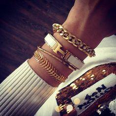 Hermes #bracelet, next big purchase