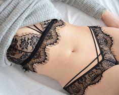 Model: Mad Cat No. 0 #inspiration #bra #bralette #bielizna #Wonderland #magic #lingerie #woman #sexy #WHITERVBBIT #WRv #stripesbra #besexy #newseason #sexylingerie #winter #winteriscoming #present #gift