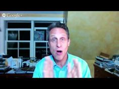 Transitioning from The 10-Day Detox Diet - Dr. Mark Hyman