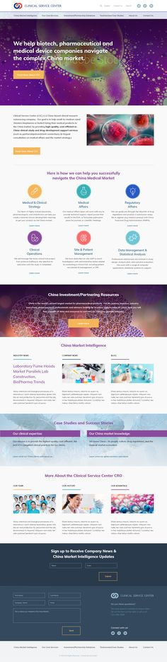 Web design, branding Company News, More Words, Clinic, Web Design, Medical, Branding, Study, Marketing, Design Web