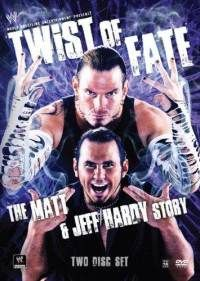 15 Best All Things Jeff Hardy Images Wrestling Jeff Hardy Lucha