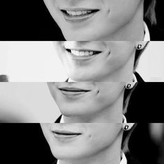 Teuk may i plz give u kiss on ur dimple if u don't let me i'll fangurl