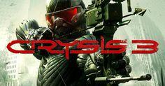 Mit dem Ego-Shooter-Nachfolger Crysis 3, bewies die deutsche Spieleschmiede CryTek wieder einmal, dass sie es drauf haben. Du wirst in ein Abenteuer geworfen, welches durch grafischen Raffinessen und aktionreichen Situationen dir keine ruhige Minute geben wird. Teste die neuen Waffen und deinen neuen Nanosuit-Kampfanzug. Deine Schlachten, warten auf Dich. Mehr zu dem PC-Spiel findest du auf games.de.
