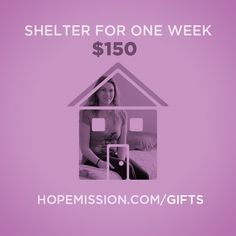 Fundraising, Shelter, Highlights, Christmas Gifts, Warm, Inspiration, Ideas, Design, Xmas Gifts
