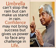 Quotes Discover UMBRELLA can& stop the rain is part of Kalam quotes - Quotes About Attitude Inspiring Quotes About Life Apj Quotes Life Quotes Pictures Motivational Quotes Inspirational Quotes Reality Quotes Success Quotes Citations Sages Apj Quotes, Life Quotes Pictures, Real Life Quotes, Reality Quotes, Words Quotes, Motivational Quotes, Sayings, Funny Quotes, Quotes About Attitude