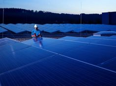 NTPC Auction: Second lowest solar charges of 2.43 / unit discovered Plant Projects, Solar Projects, Paris Climate Change, Solar Calculator, Solar Power Energy, Energy News, Energy Industry, Energy Storage, Natural Energy