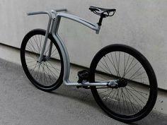Anniveloversary le vélo par Viks - Blog Esprit Design