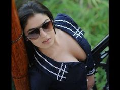 Lucky Sharma's GLAMOROUS LEAKED PHOTOS.