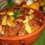 Portuguese Recipes, Portuguese Food, Dessert Recipes, Desserts, Main Dishes, Chicken, Meal Recipes, Meat Recipes, Tasty Food Recipes