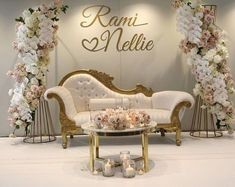 Backdrop name Wedding/Baby Wood Wall Names Boxwood backdrop Decor Love Laser Cut Wooden Sign Large Size Wall Home Decor Wedding Aesthetic Wedding Hall Decorations, Wedding Reception Backdrop, Backdrop Decorations, Wedding Signage, Flower Wall Backdrop, Wall Backdrops, Wedding Name, Gold Wedding, Metal Wedding Arch
