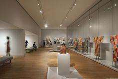 Asian-Pavilion-Rijksmuseum-Amsterdam_Design-interior-vitrina-iluminacion_Cruz-y-Ortiz-Arquitectos_DMA_73
