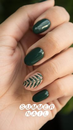 Classy Nails, Stylish Nails, Trendy Nails, Simple Nails, Short Nail Designs, Nail Art Designs, Nails Design, Unique Nail Designs, Fingernail Designs