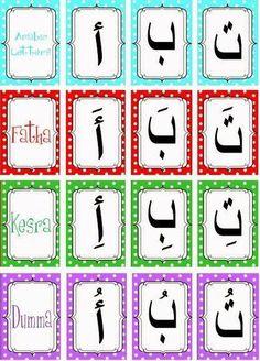 how to write arabic letters pdf urdu alphabet Arabic Alphabet Letters, Learn Arabic Alphabet, Alphabet Cards, Alphabet For Kids, Alphabet Worksheets, Preschool Alphabet, Kindergarten Worksheets, Letter Flashcards, Sight Word Flashcards