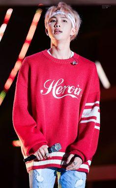 Read [THIRTEEN] from the story Suga X Namjoon [SugaMon] by (Jimin) with 171 reads. the next day Yoongi woke up no. Seokjin, Kim Namjoon, Kim Taehyung, Jung Hoseok, Foto Bts, Bts Photo, Billboard Music Awards, Bts Boys, Bts Bangtan Boy