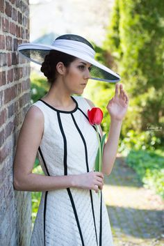 70 Best Kentucky Derby Hat Contest Images On Pinterest