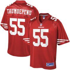 b337eddfa6d ... best price nike san francisco 49ers 99 deforest buckner white mens  stitched nfl vapor untouchable elite ...