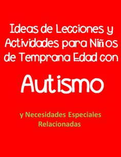 Autism Classroom: Apps, Lesson Plans & Activities for Young Students with Autism Autism Activities, Autism Classroom, Student Teaching, Married Life, Special Needs, Special Education, Lesson Plans, Psychology, App