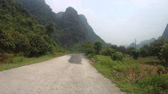 Дороги Кат-ба