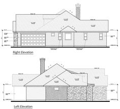 1000 images about jimmy jacobs on pinterest house plans