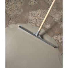 Quikrete Re-Cap Concrete Resurfacer 40 lb. - Ace Hardware Concrete Floor Coatings, Concrete Resurfacing, Concrete Driveways, Repair Concrete Driveway, Walkways, Painted Concrete Floors, Concrete Cement, Painting Concrete Patios, Painting Cement Floors
