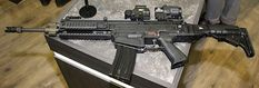 Assault Rifle, Cover Photos, Military Vehicles, Army, Fire, Weapons, Gi Joe, Weapons Guns, Guns