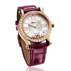 New Exclusive Designs Made Diamond Chopard watches 2015 For Males