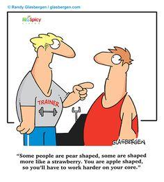 Afbeeldingsresultaat voor joke physiotherapist
