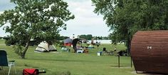 El Dorado State Park – El Dorado | Best Campgrounds in Kansas | Where to Camp in the Sunflower State | Best Camping Places To Visit, check it out at http://survivallife.com/best-campgrounds-in-kansas/