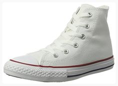007e130669055 6786 Amazing Sneakers For Women images