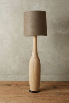 http://www.anthropologie.com/anthro/product/35167576.jsp?color=020&cm_mmc=userselection-_-product-_-share-_-35167576