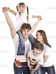A happy family Happy Family, Relationship, Future, Couple Photos, Couples, Couple Shots, Future Tense, Relationships, Couple