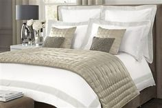 Buy Quilted Throw from the Next UK online shop