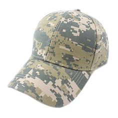 Summer Baseball Caps Camouflage Adjustable Tactical Caps Navy Hats US Marines Army Fans Casual Sports Army Camouflage Caps Hat