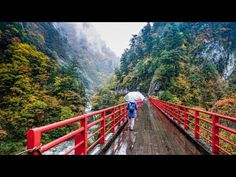 The incredible beauty of Japan people and places 2017